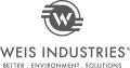 Weis Industries