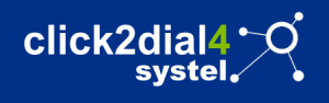 click2dial4-banner