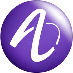 logo-alcatel-lucent-notext